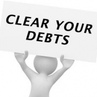 How To Review Your Debt Management Plan