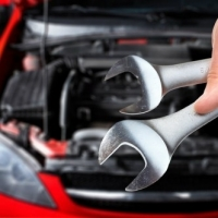 How to Save Extra Money With Car Servicing And Maintenance
