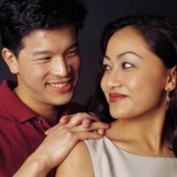 How To Save Marriage If Your Trust Is Broken?
