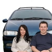 How to Save Money on Car Insurance  -  the Most Important Tips If You Live In California