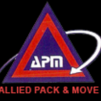 How to Select Best Packers Movers?