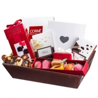 How to Send Gift Baskets to the Uk?