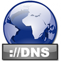 How To Set The DNS Settings For Your New Website