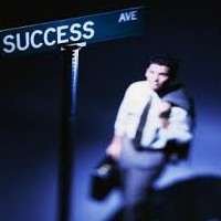 How to Set Your Mind for Success