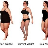 How To Shed Weight