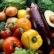 How To Shop For The Paleo Diet to Save Time And Money
