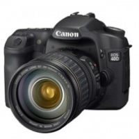 How to Shop for Your First Digital Camera