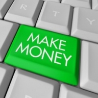 How to Start A Home Business Online