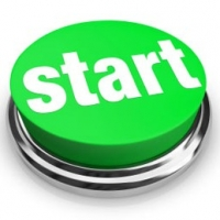 How to Start Affiliate Marketing  -  The Best Online Job Of 2013