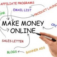 How To Start Affiliate Marketing Without A Website