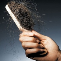 How To Stop Hair Breakage  -  Top 3 Ways In Repairing Hair