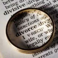How To Stop The Divorce – Even If You Started It