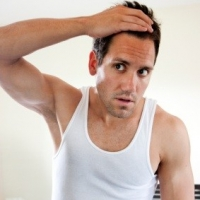 How to Stop Thinning Hair: A Dream Or Reality