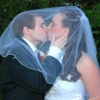 How to Stop Your Divorce And Save Your Marriage  -  Read it Before Divorce Happen