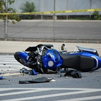 How to Survive A Motorcycle Accident