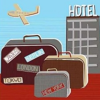 How to Travel for Low Prices