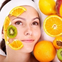 How To Treat Hyperpigmentation Naturally