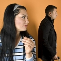 How To Trust Your Husband After An Affair