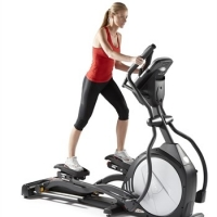 How to Use Elliptical Fitness Equipment