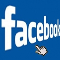 How to Use Facebook In China