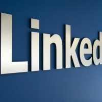 How To Use Linkedin To Land The Job Of Your Dreams