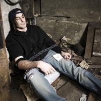 How to Use Substance Abuse Treatment for Heroin Addiction Help