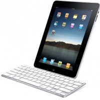 How to Use the Ipad