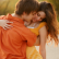 How to Win Back An Ex Boyfriend  -  5 Strategic Tips to Win Him Back