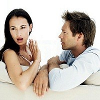 How to Win Her Heart Back  -  Ways to Bring The Passion Back