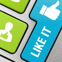 How to Work Social Network Marketing With These 5 Tips
