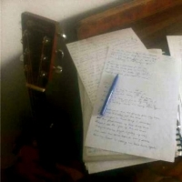 How to Write A Song – The Over Looked Lessons Of Successful Songwriting