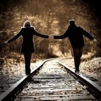 How Too Be Happy In A Relationship – Creating Lasting Love