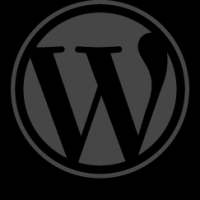 How Wordpress Transformed Content Publishing And Web Design