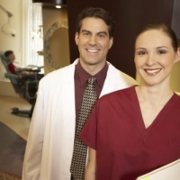 How You Can Be Affected By Teeth Grinding At Night