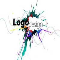 How You Can Choose The Proper Logo Design Services for Your Organisation?