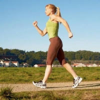 How You Can Plan A Workout Routine