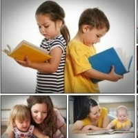 How You Can Show A Youngster To Learn to Read At Your Home