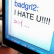 How Youre Teen Can Deal With A Cyber-bully