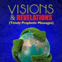 Http://digitalrayspublishingcom/product/visions  -  Revelations/