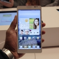 Huawei Ascend Mate: An Underdog That Deserves More Attention In the Smartphone Market