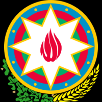 Human Rights Law In Public Administration Of Azerbaijan