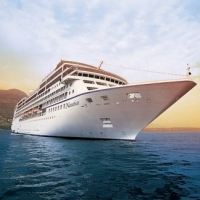Hurricane Season And Your Cruise Plans