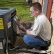 Hvac Repair And Maintenance to Lower Your Energy Costs And Save Money This Summer