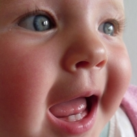 Hyland Teething Tabs   -   are they Really Risky?