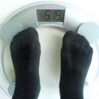 Hypnotherapy London  -  Top 4 Benefits Of Using Hypnotherapy to Lose Weight