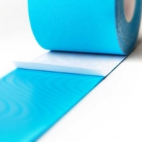 Hypoallergenic Kinesiology Tape Is Suitable For Every Person