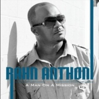 I Believe In Me By Rahn Anthoni