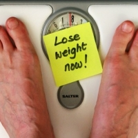 I Cant Lose Weight