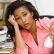 I Hate My Job: Coping Skills If You Need to Stay In A Job You Cant Stand
