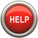 I Need Help To Consolidate Payday Loans